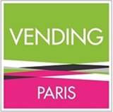 Participation in the exhibition Vending Paris