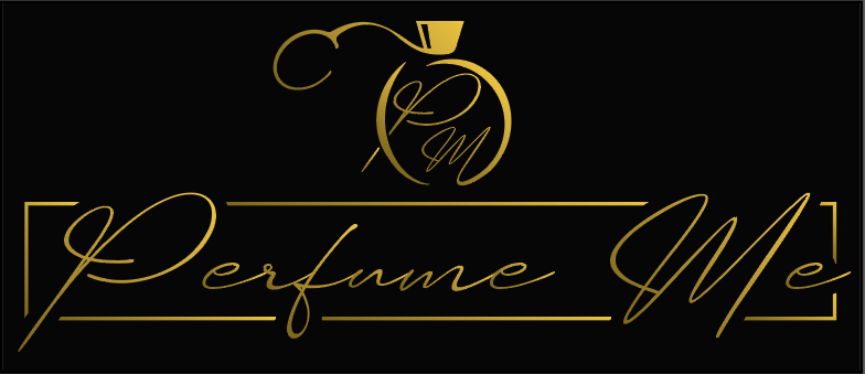 Perfume Me, New partner and exclusive distributor !